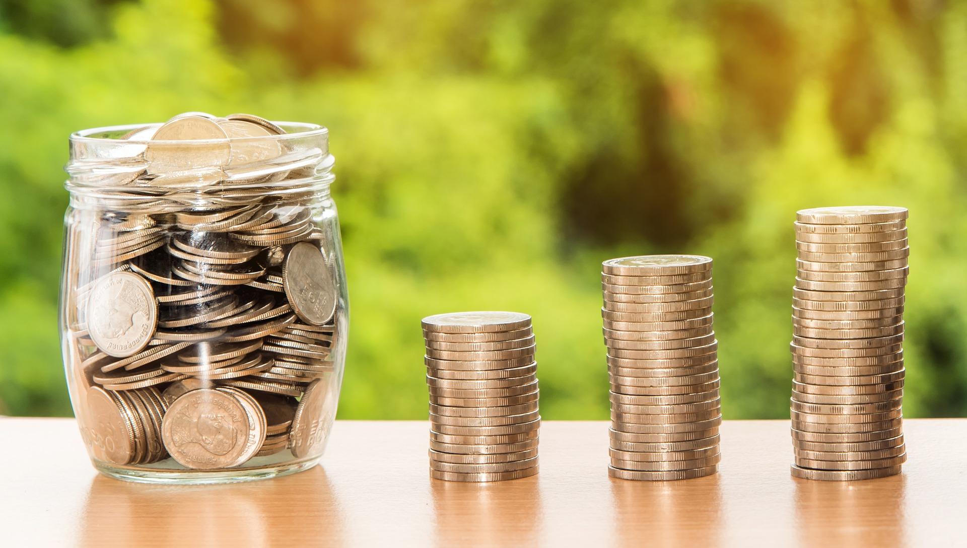 Jak spłacać kredyt?