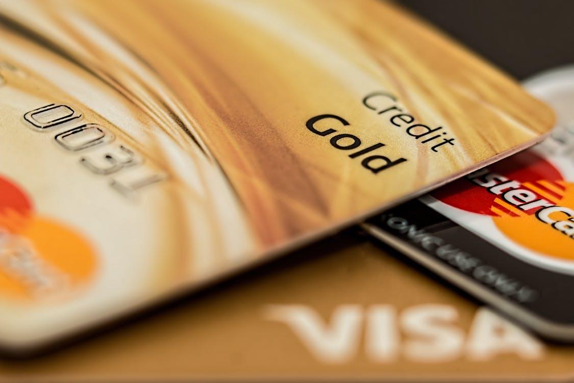Kredyty pozabankowe – czym są?