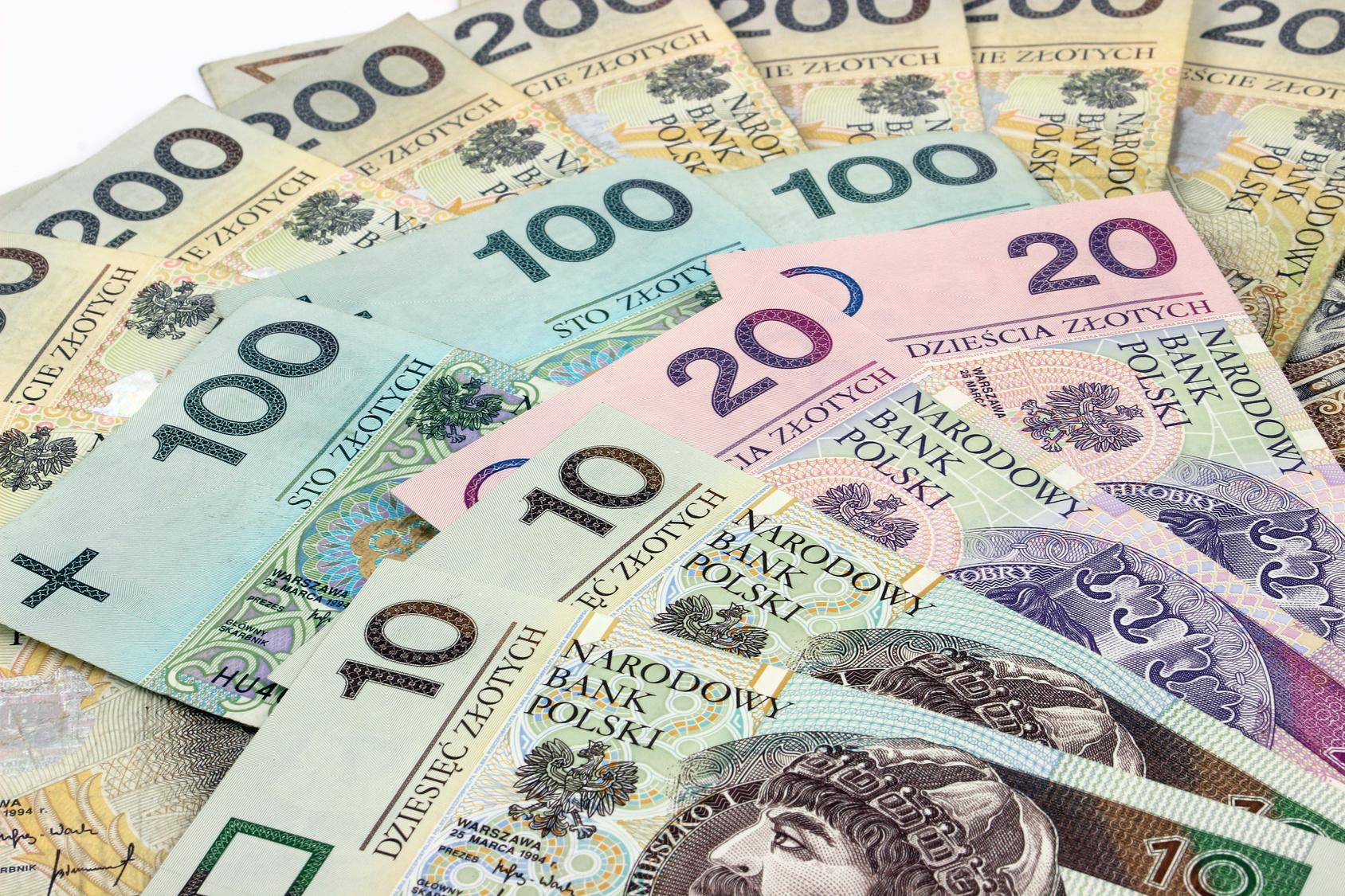 Pożyczka online – korzystne warunki dla pożyczkobiorcy