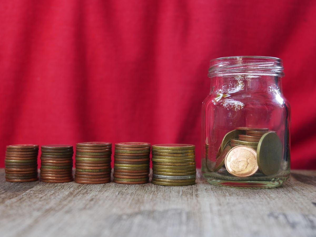 Oszczędności – dlaczego warto je posiadać?