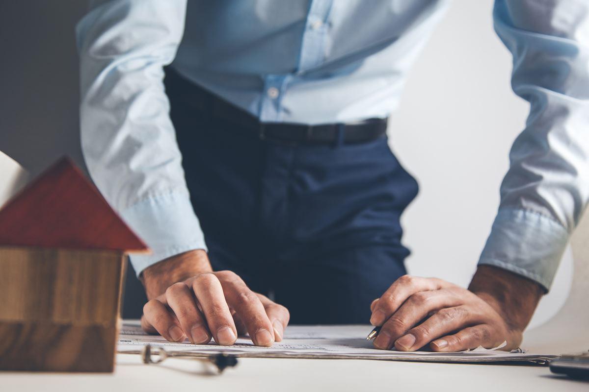 W jakiej sytuacji należy zdecydować się na wzięcie kredytu w banku?