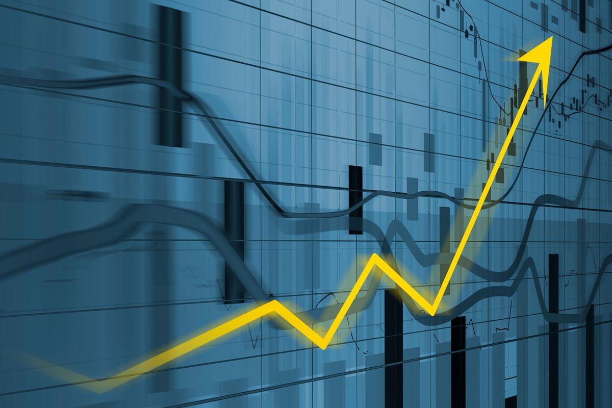 Kluczowe zasady zarządzania finansami