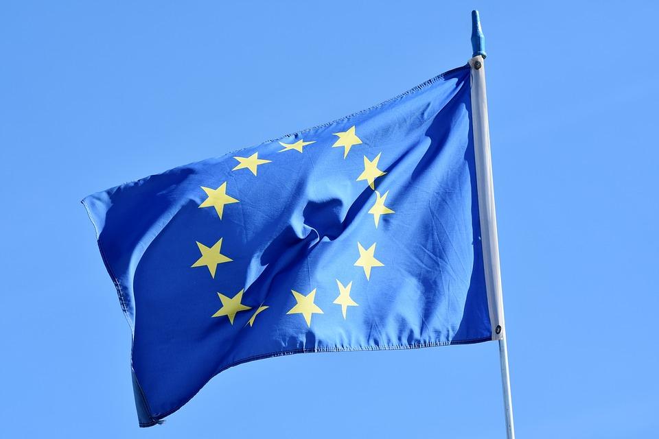 Dofinansowania unijne są coraz popularniejsze w Polsce